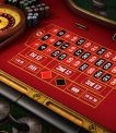 Which Is The Best Online Casino Platform In Malaysia: Xe88 Register?